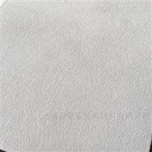600*600純白色素粘巖棉吸音板